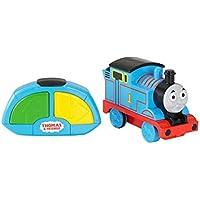 Mattel Fisher-Price CJK80 - Il Trenino Thomas,