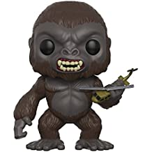 "Kong: Skull Island 6"" King Kong POP! Vinyl Figure"
