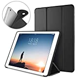 Best Ipad Cases - DTTO New iPad Case 9.7 Inch 2018/2017, Ultra Review