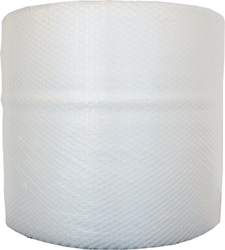 Preisvergleich Produktbild Smartbox Pro Smartboxpro Kunststoff Bubble 243122101 (243122101)