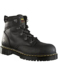 Dr. Marten's Industrial 750, Men's Safety Shoes