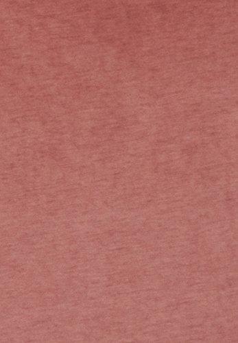 camel active Herren T-Shirt Red