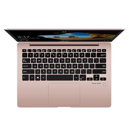 Asus Zenbook 13 Ux331ual Eg00 Laptop Windows 10 8gb Ram 256gb Hdd