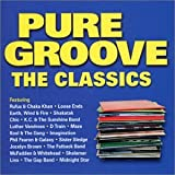 Pure Groove:the Classics