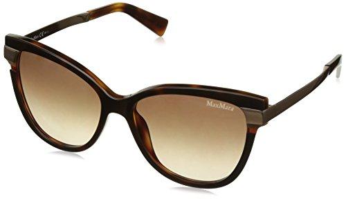 max-mara-sonnenbrille-mm-layers-ii-cj7-jd-56