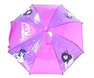 Disney High School Musical Umbrella