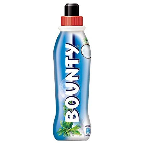bounty-lait-sport-cap-350ml-x-8-x-1-pack-size