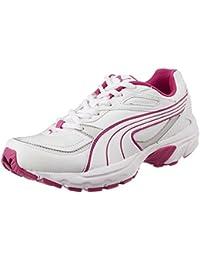 Puma Men's Rebound V.2 Hi Sports Shoes