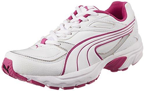 Puma Men Rebound v.2 Hi Sports Shoes - 3UK