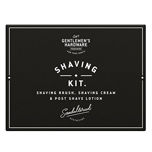 gentlemans-hardware-mens-shaving-kit-black