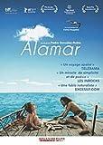 Alamar | Gonzalez-Rubio, Pedro. Metteur en scène ou réalisateur