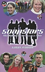 Soapstars: The Making of an Emmerdale Star