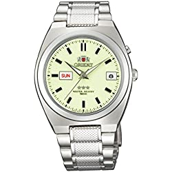 Watch Orient Automatic Knight fem5l00qr9 Vintage