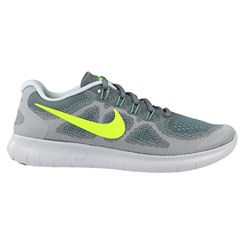 Nike Free RN 2017 Laufschuhe Sportschuhe Schuhe für Herren