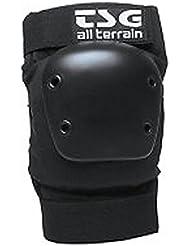 TSG All Terrain Protège-coudes