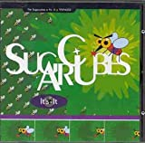 Songtexte von The Sugarcubes - It's‐It