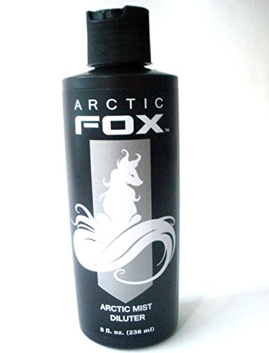 arctic-fox-semi-permanent-hair-colour-dye-8oz-arctic-mist