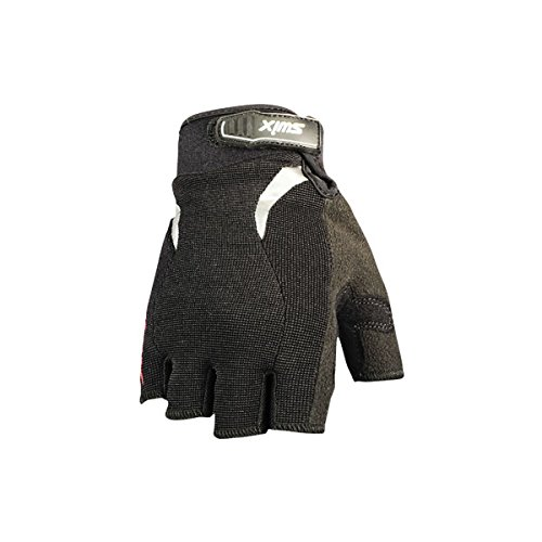 swix-damen-nordic-walking-handschuhe