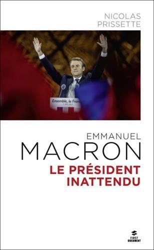 emmanuel-macron-le-president-inattendu
