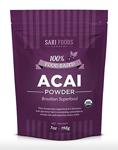 pure-organic-acai-powder-198g-100-natural-freeze-dried-superfood-plant-based-nutrition-vegan-diet-fr