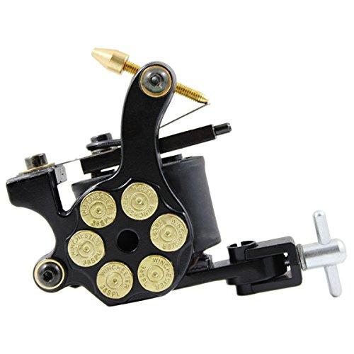 lotta-nebbia-attrezzature-tatuaggio-secante-macchina-del-tatuaggio-nero-pallottola-macchina-del-tatu