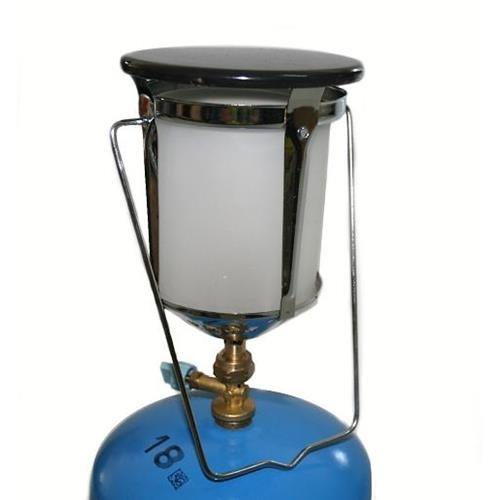 com-gas-1032n-luz-auxiliar-encendido-convencional-9-x-9-x-18-cm-color-multicolor