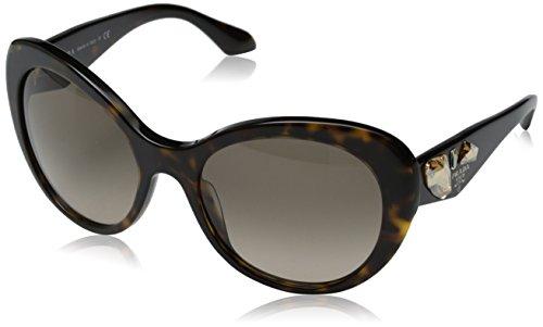 Prada Sonnenbrille 26QS_2AU3D0 (59.9 mm) havanna