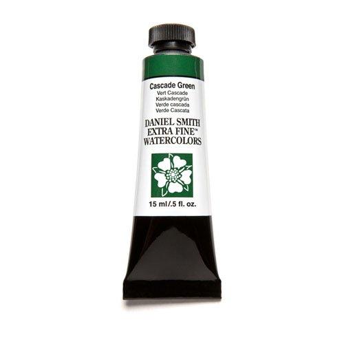 daniel-smith-watercolour-15ml-cascade-green-s1