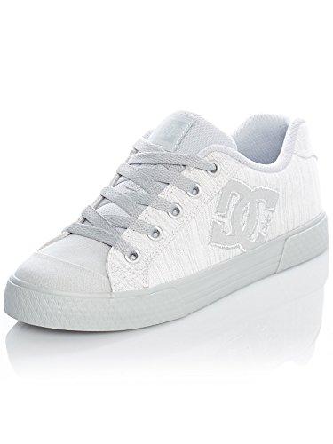 DC Shoes Chelsea TX Se - Shoes - Chaussures - Femme
