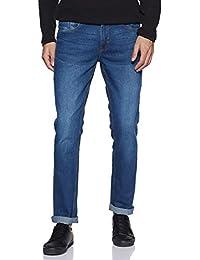 2e98ec7faa4 Men s Jeans priced Under ₹500  Buy Men s Jeans priced Under ₹500 ...