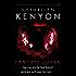 Fantasy Lover (Dark-Hunter World Book 1)