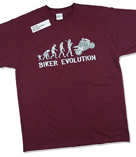 motorbike-superbike-moto-gp-evolution-funny-motorbiking-gift-mens-t-shirt-burgundy-xl