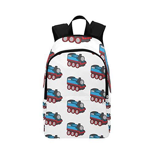 Kinder lieblings Spielzeug Fahrrad lässig Daypack Reisetasche Schulrucksack für Herren und Frauen -