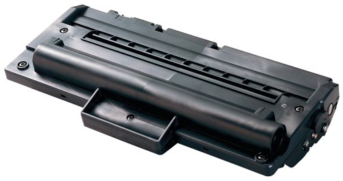 Samsung ML-1710D3/ELS Toner, 3.000 Seiten, schwarz (Toner Minolta Samsung)
