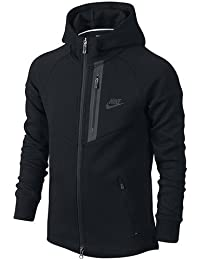 Nike Windrunner Fleece Windrunner YTH Sweat-shirt Garçon