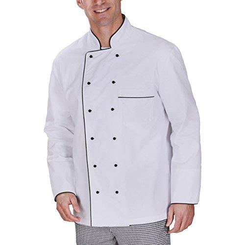 giacca-alla-moda-piano-in-un-tessuto-misto-cotone-con-piega-pearl-finitura-equipaggiamento-con-contr