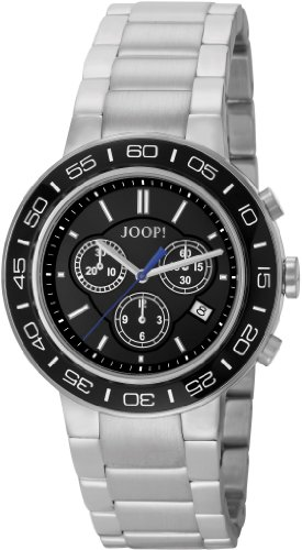 Joop! Legend Chrono
