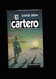 EL CARTERO par David Brin
