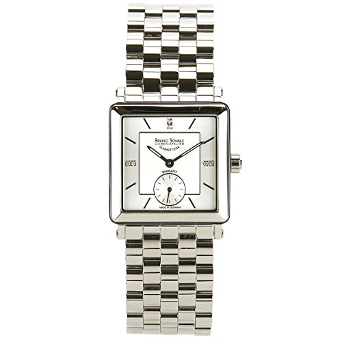 Reloj Bruno Soehnle para Mujer 17-13120-292