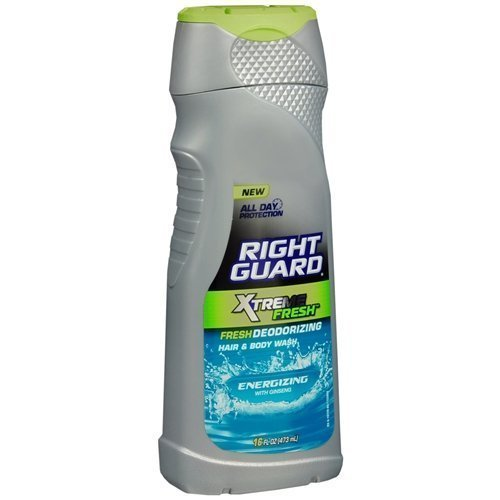 right-guard-xtreme-fresh-energizing-with-ginseng-body-wash-by-right-guard
