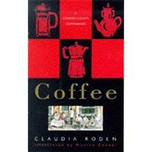 COFFEE: A Connoisseur's Companion