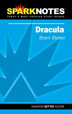 bram-stoker-dracula-sparknotes-literature-guide
