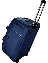 Travel Duffels 50% Off or more off  Buy Travel Duffels at 50% Off or ... 2c92c53a98b6c