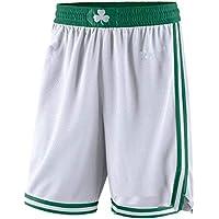 EWDS Pantalones Cortos de Baloncesto para niñas, Pantalones Cortos de Baloncesto Casuales celtas, Pantalones Cortos Deportivos adecuados para Baloncesto, fútbol, Deportes y Fitness