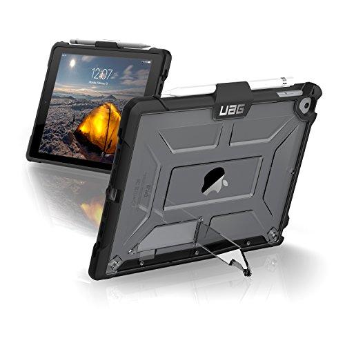 Urban Armor Gear Plasma Schutzhülle für Apple iPad 9,7