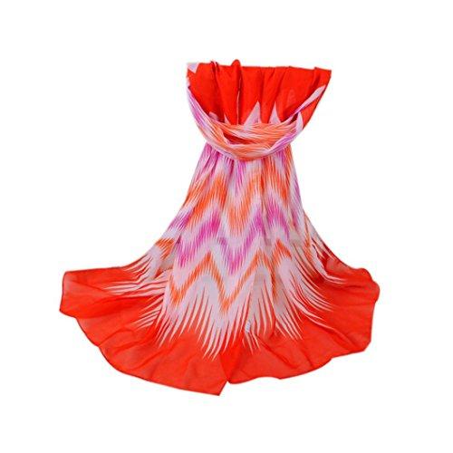 zolimx-scarf-sciarpa-donna-orange-dimensioni-libero