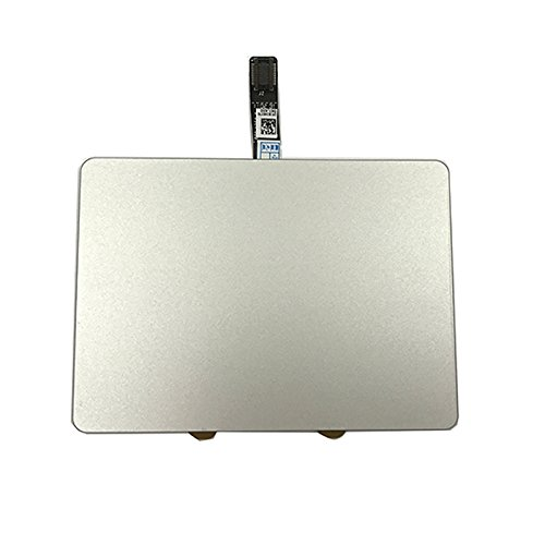 'olvins Nuovo Touchpad trackpad per Apple MacBook Pro 13 A1278 trackpad anno 2009 - 2012 MD313 MD314 MD101 MD102