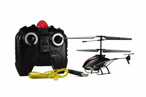 Amewi Firestorm Mini Hubschrauber - 4