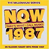 Now That's What I Call Music 1987 - Millennium Series