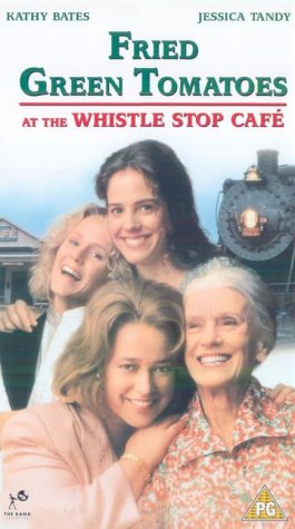 fried-green-tomatoes-at-the-whistle-stop-cafe-vhs